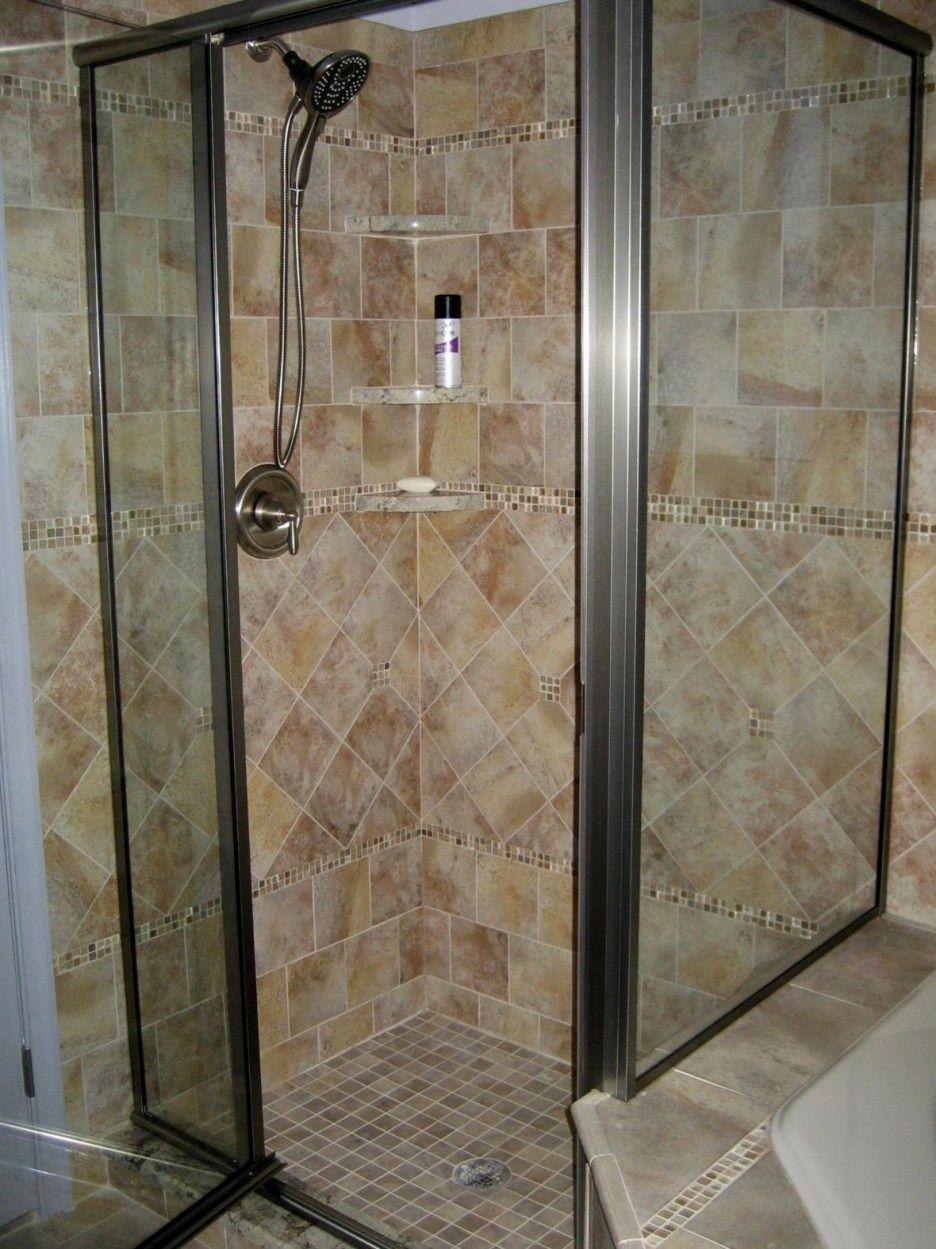 amazing travertine bathroom tiles decoration-Fascinating Travertine Bathroom Tiles Ideas