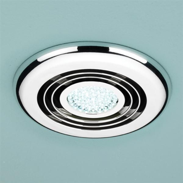 amazing ventless bathroom fan with light portrait-Beautiful Ventless Bathroom Fan with Light Construction