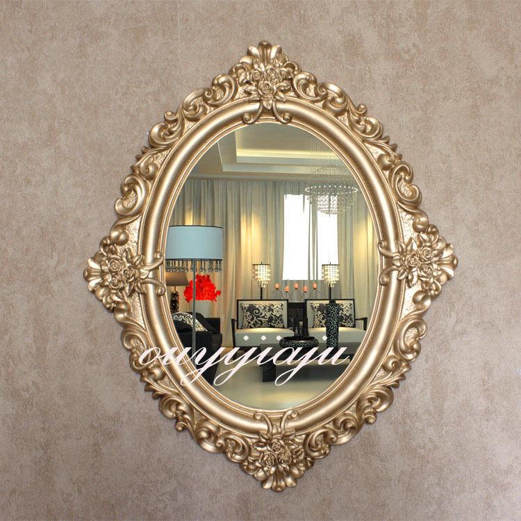 amazing vintage bathroom vanity lights pattern-Cool Vintage Bathroom Vanity Lights Online