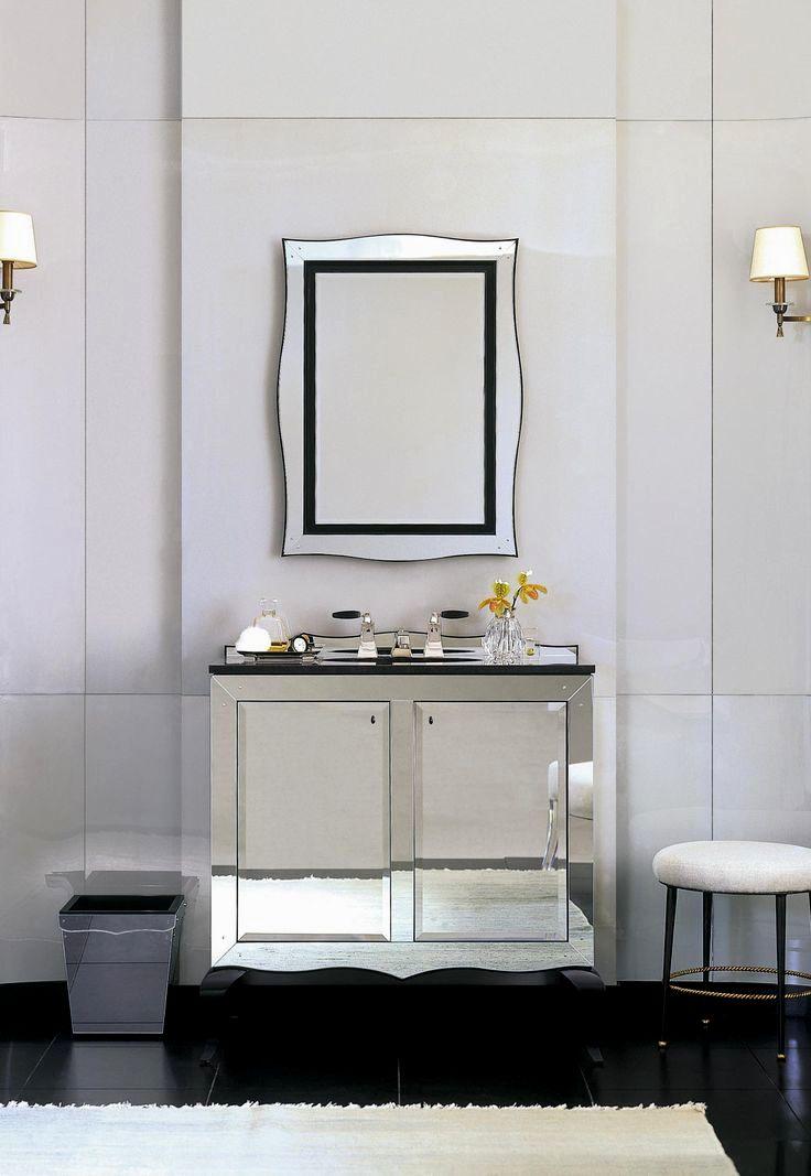 amazing white bathroom vanities photograph-Luxury White Bathroom Vanities Image