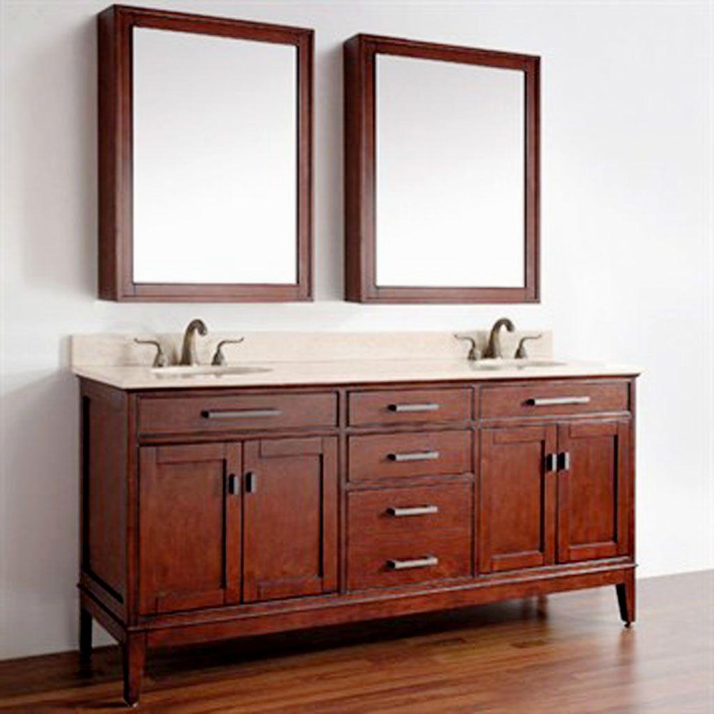 amazing white bathroom vanity home depot ideas-Contemporary White Bathroom Vanity Home Depot Layout