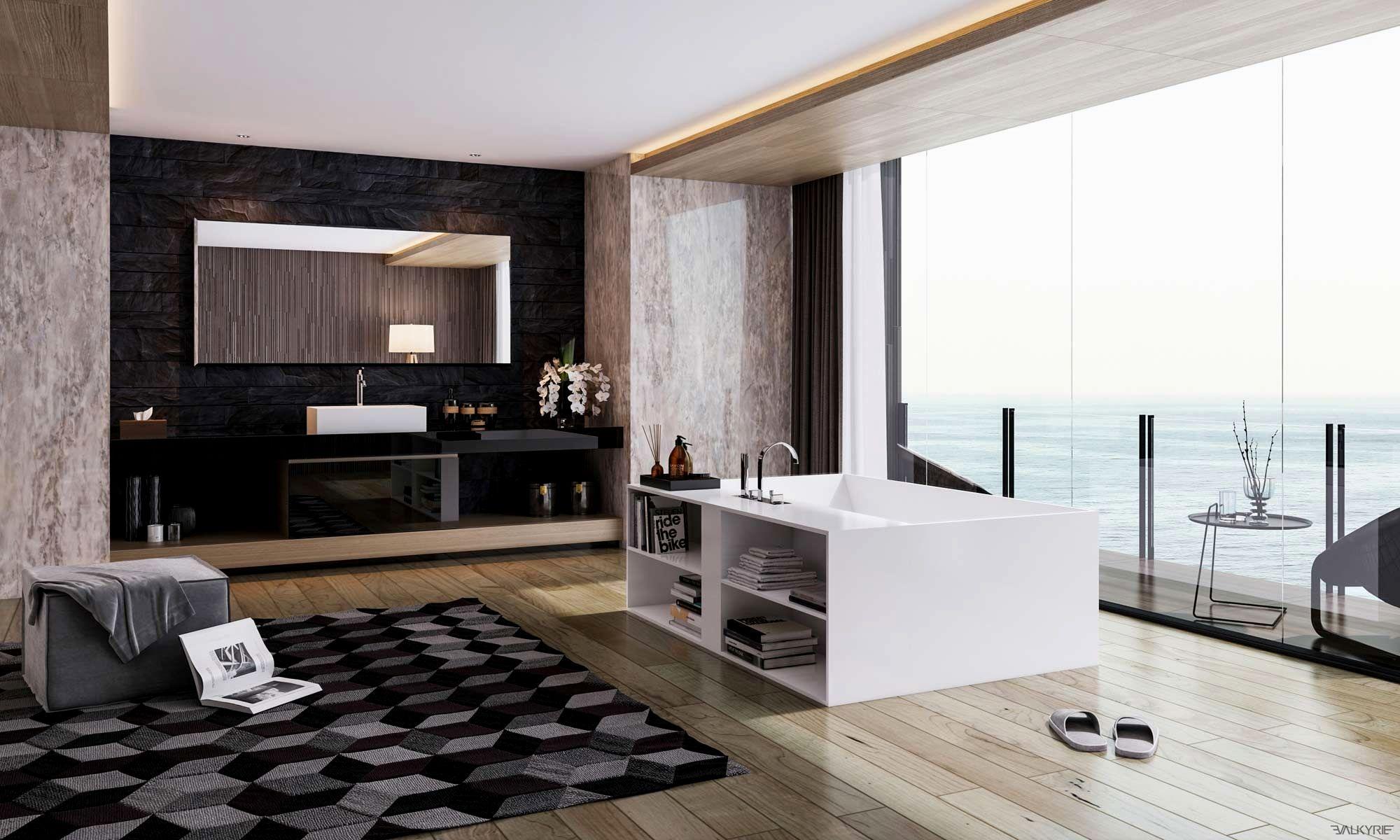 amazing white tile bathroom floor inspiration-Excellent White Tile Bathroom Floor Pattern