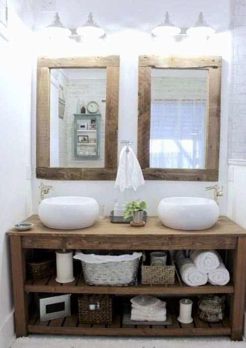 amazing whitewash bathroom vanity portrait-Inspirational Whitewash Bathroom Vanity Construction