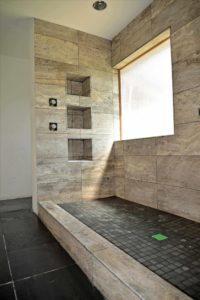 Austin Bathroom Remodel Amazing Fresh at Ideas Fresh Bathroom Remodel Austin Austin Bathroom Architecture
