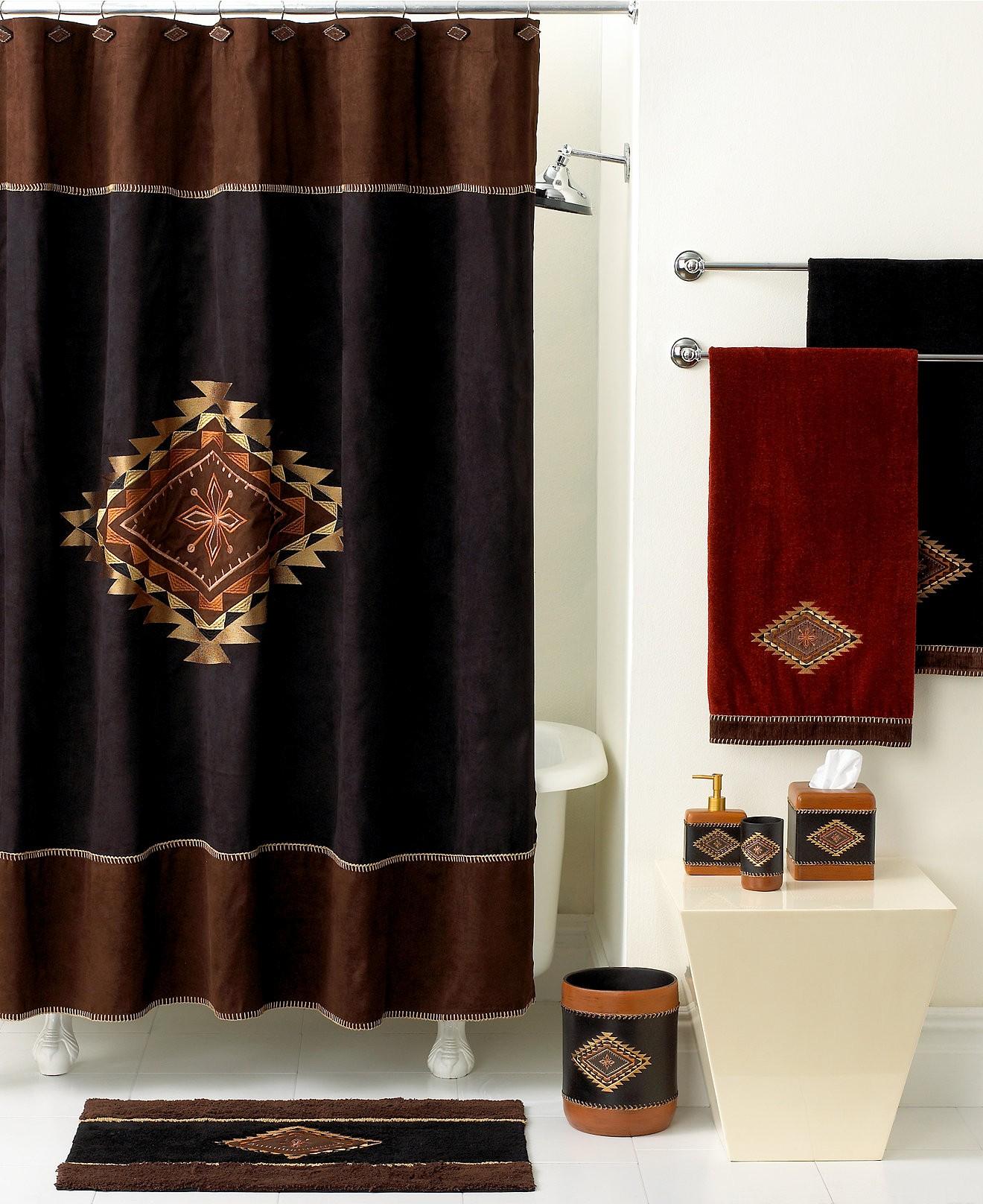 Avanti Bathroom Sets Terrific Bathrooms Design Bathroom Avanti Sets Throughout Size X Hearts Collection