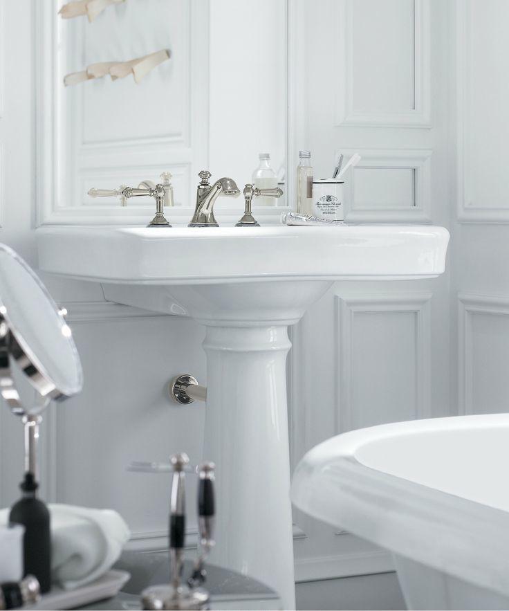 awesome 24 inch bathroom sink portrait-Superb 24 Inch Bathroom Sink Construction