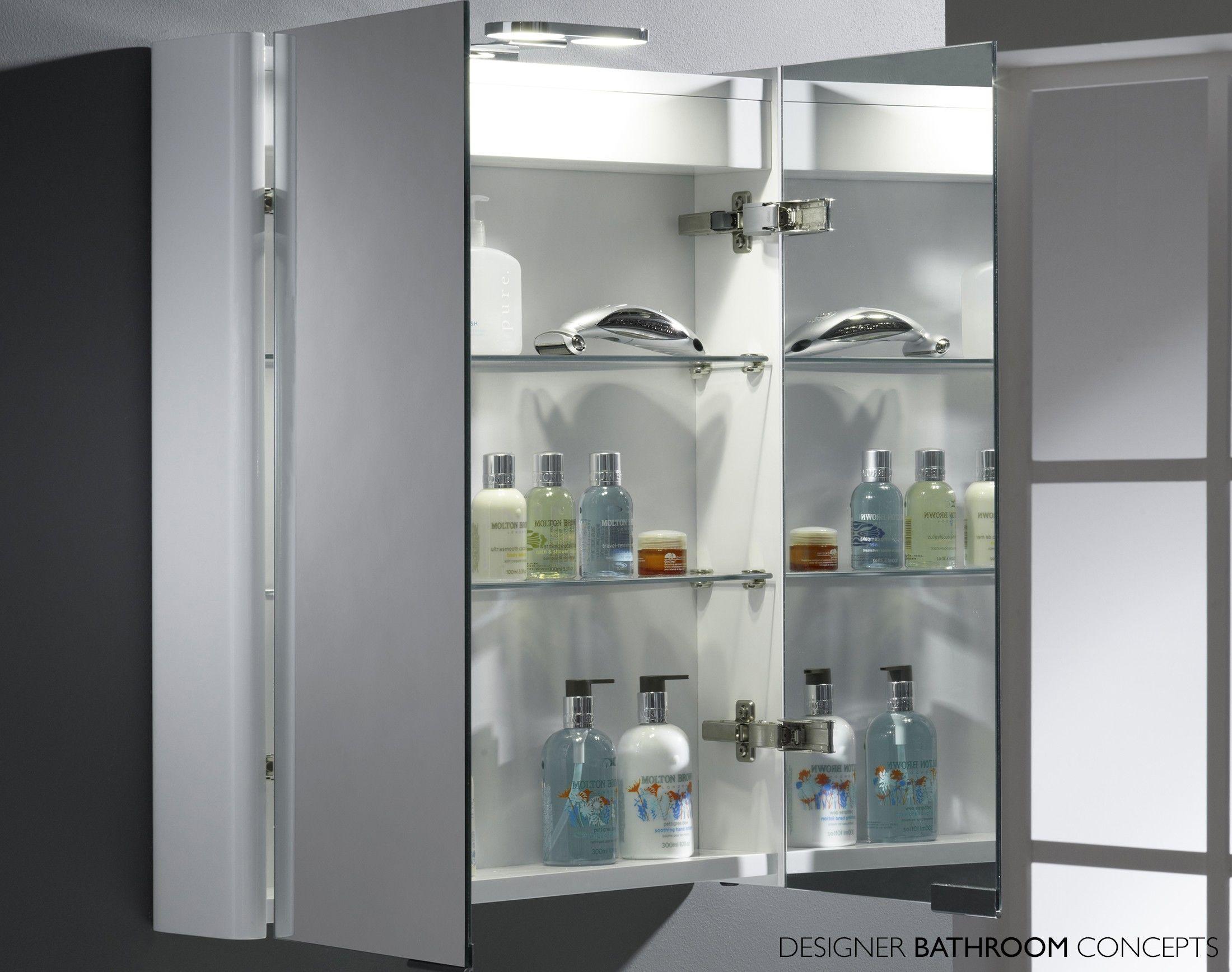 awesome 48 white bathroom vanity online-Sensational 48 White Bathroom Vanity Gallery