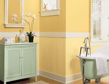 awesome bathroom color paint online-Luxury Bathroom Color Paint Plan