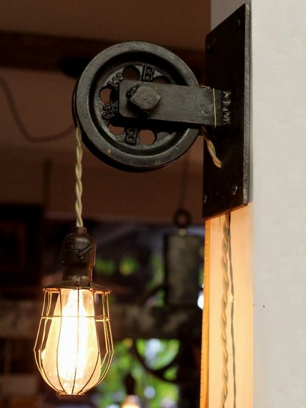 awesome bathroom hanging lights collection-New Bathroom Hanging Lights Gallery