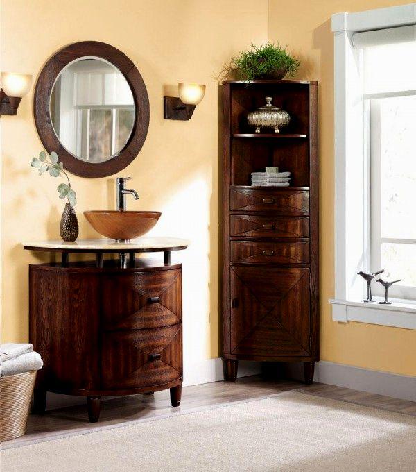 awesome bathroom medicine cabinet concept-Fascinating Bathroom Medicine Cabinet Layout