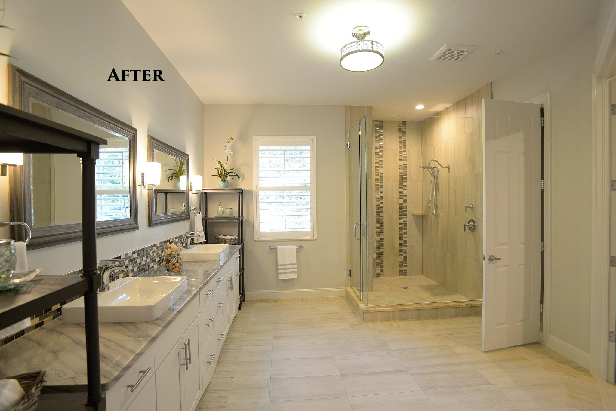 awesome bathroom remodel naples fl photo-Terrific Bathroom Remodel Naples Fl Wallpaper