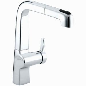 awesome bathroom sink faucets home depot ideas-Luxury Bathroom Sink Faucets Home Depot Décor