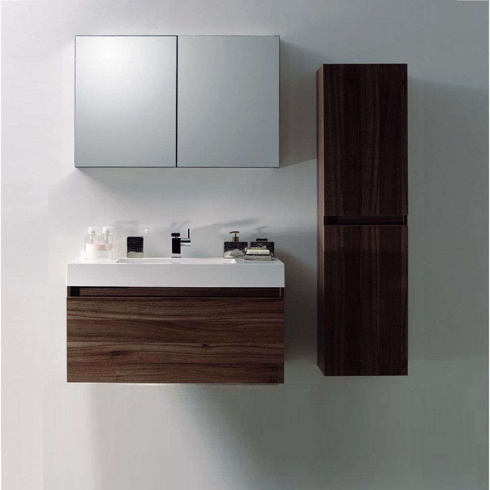 awesome bathroom sink vanity units decoration-Lovely Bathroom Sink Vanity Units Construction