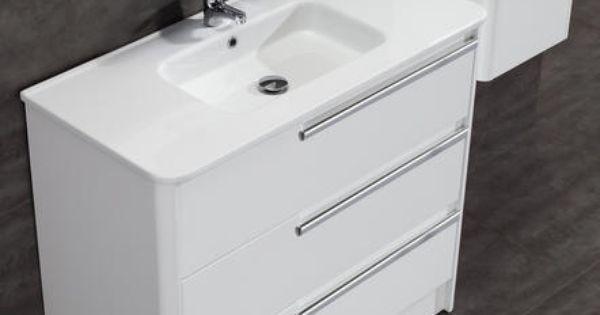 awesome bathroom vanities at menards architecture-Superb Bathroom Vanities at Menards Wallpaper