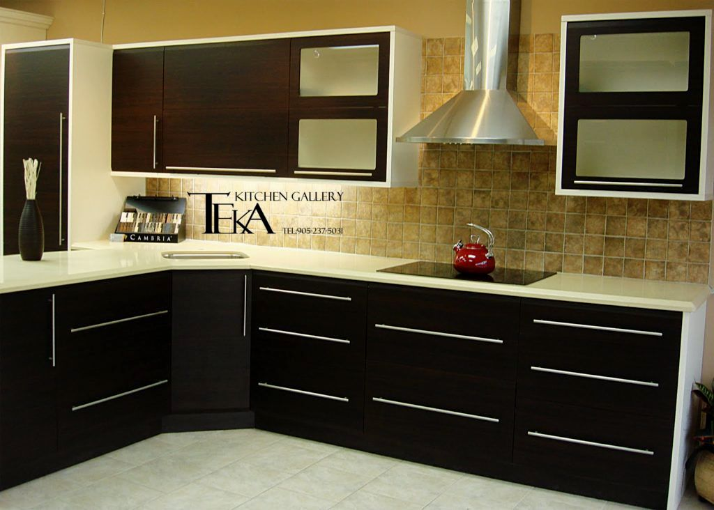 awesome bathroom vanities miami plan-Lovely Bathroom Vanities Miami Wallpaper