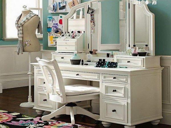 awesome bathroom vanity top photo-Fancy Bathroom Vanity top Photo