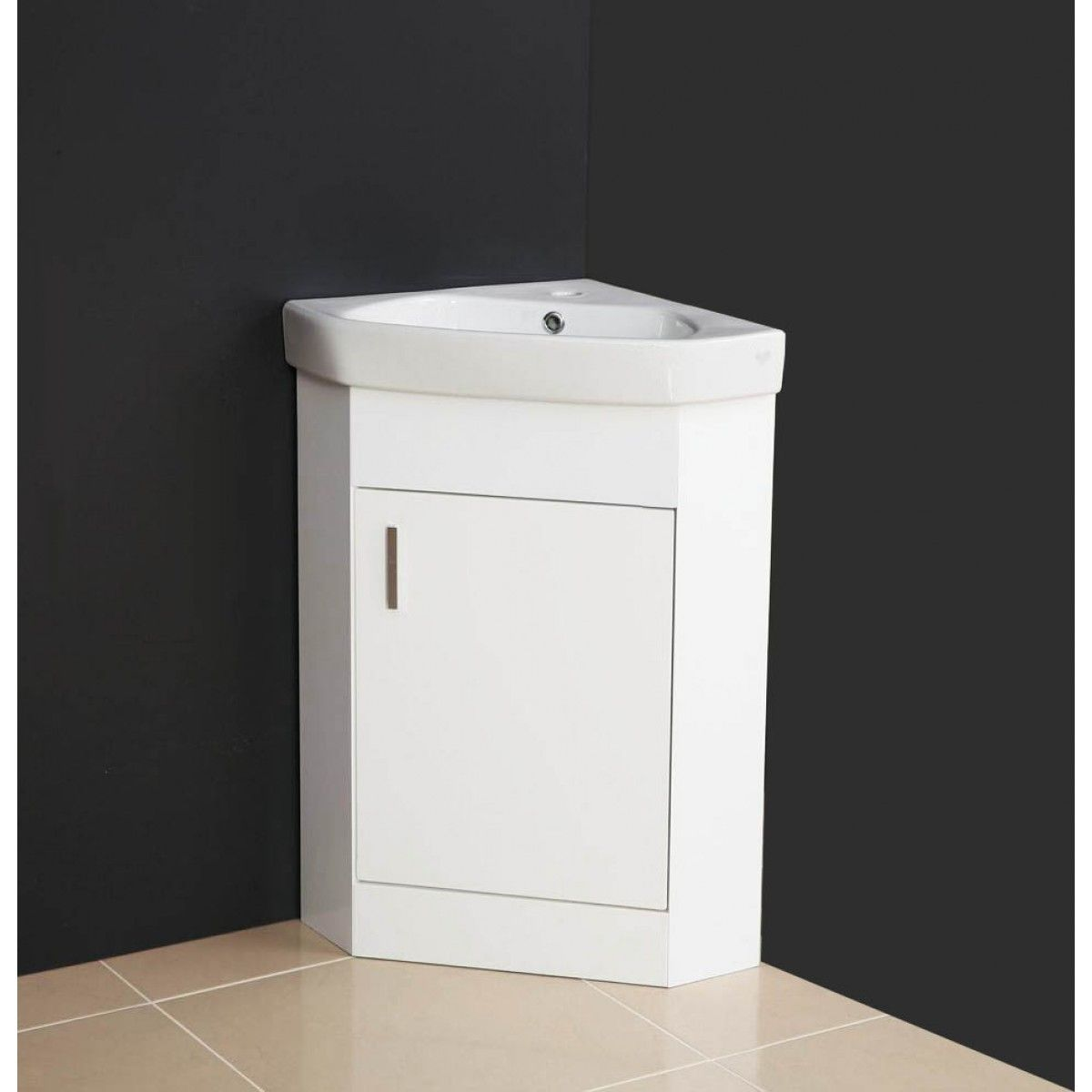 awesome bathroom vanity with countertop collection-Awesome Bathroom Vanity with Countertop Construction