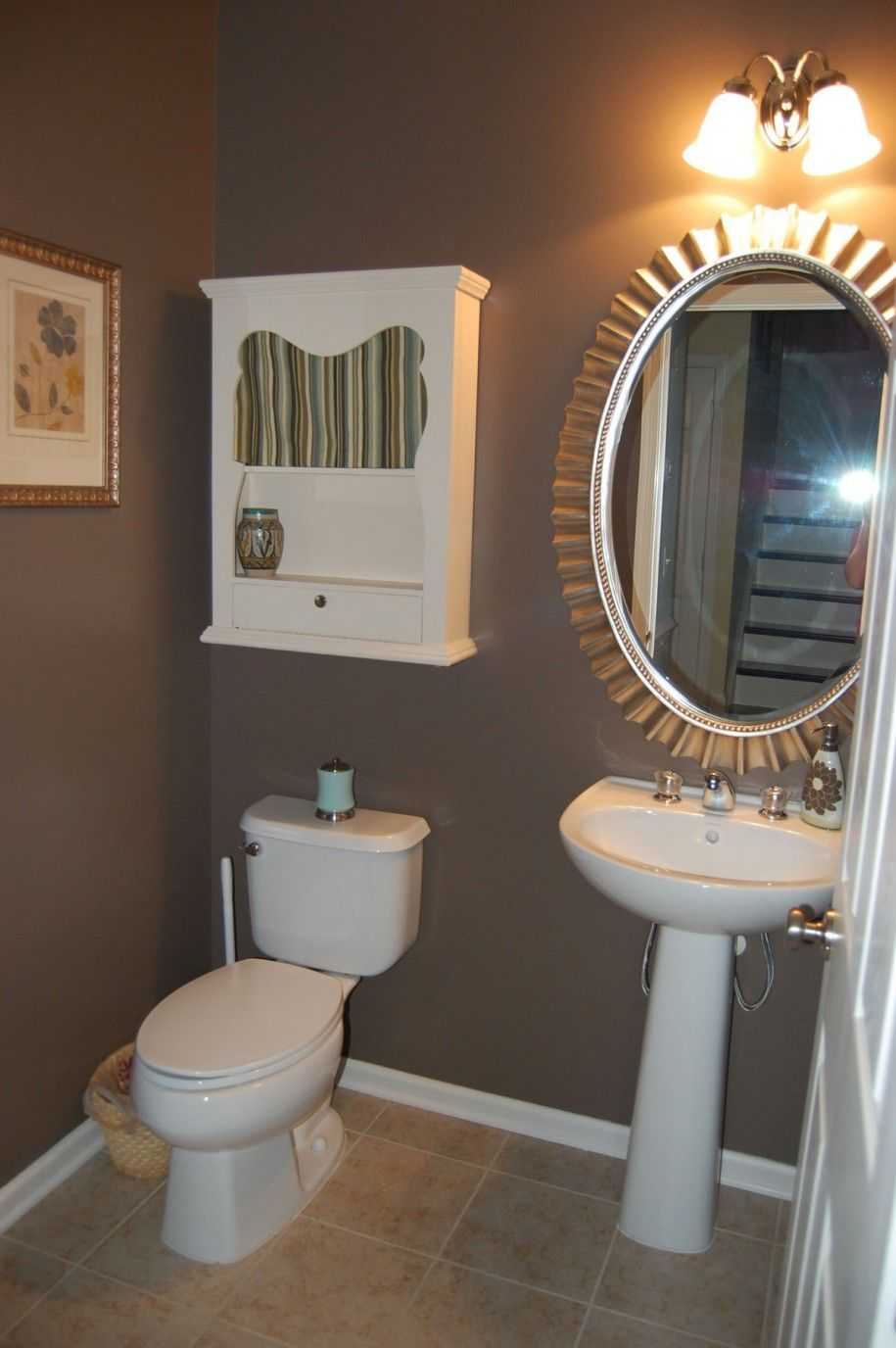 awesome best colors to paint a bathroom ideas-New Best Colors to Paint A Bathroom Plan