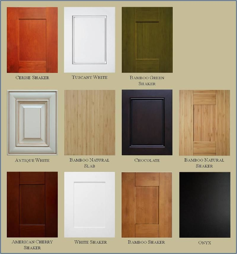 awesome best colors to paint a bathroom plan-New Best Colors to Paint A Bathroom Plan