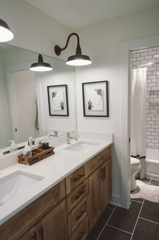 awesome best lighting for bathroom vanity photo-Fresh Best Lighting for Bathroom Vanity Concept