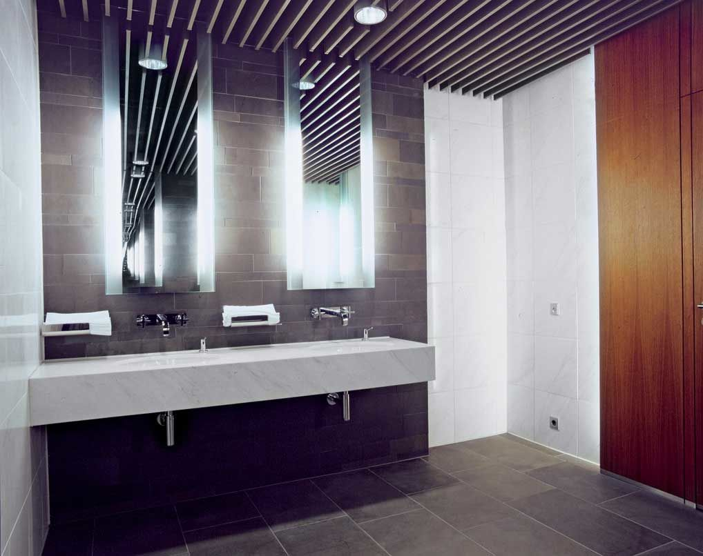 awesome best lighting for bathroom vanity picture-Fresh Best Lighting for Bathroom Vanity Concept