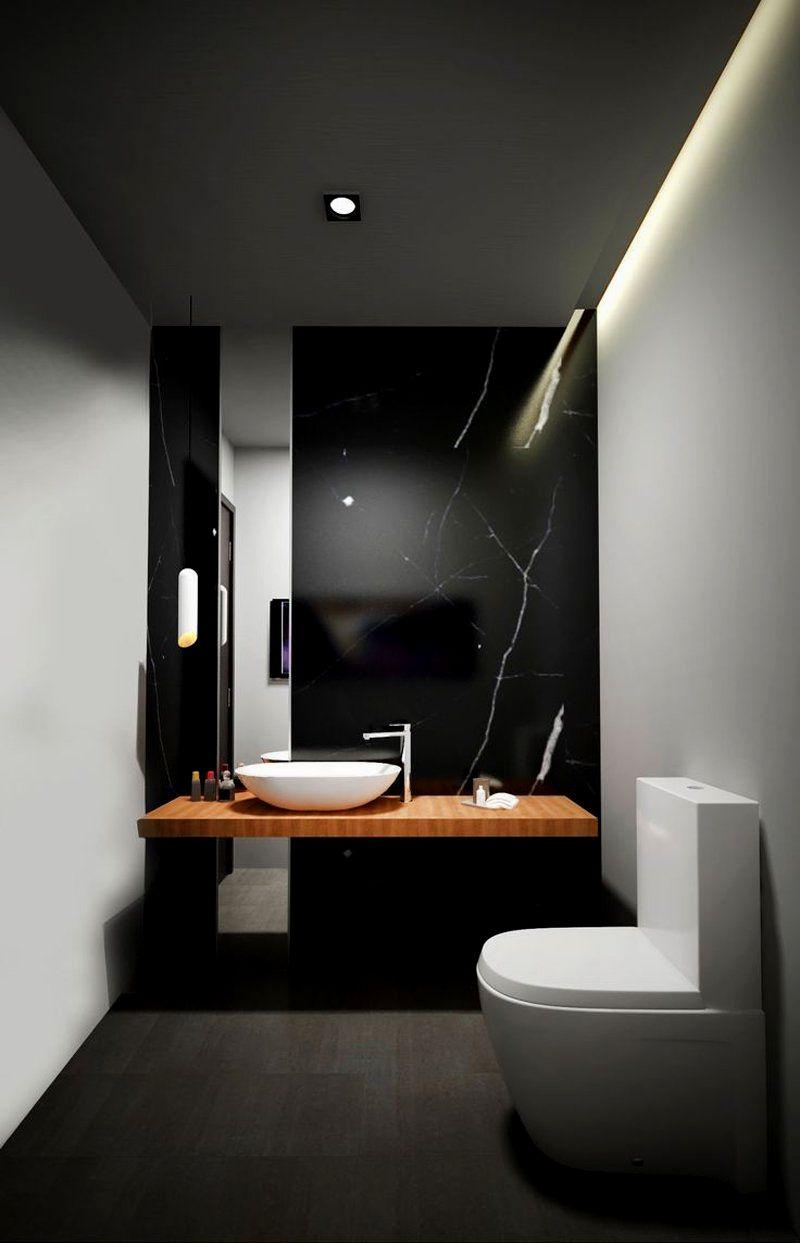awesome cast iron bathroom sink decoration-Superb Cast Iron Bathroom Sink Layout