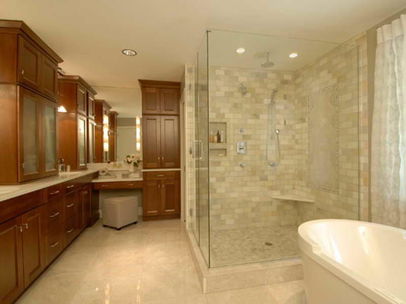 awesome cheap bathroom floor tiles pattern-Fascinating Cheap Bathroom Floor Tiles Photo