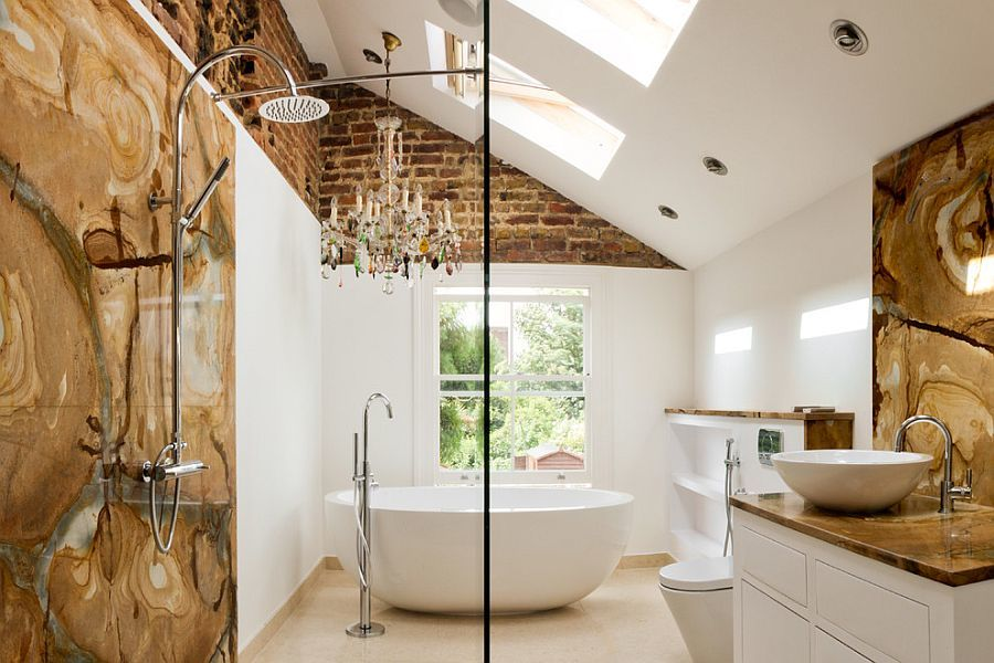Awesome Cost Of Bathroom Addition Cost Of Bathroom Addition Portrait With Bathroom  Addition Cost.