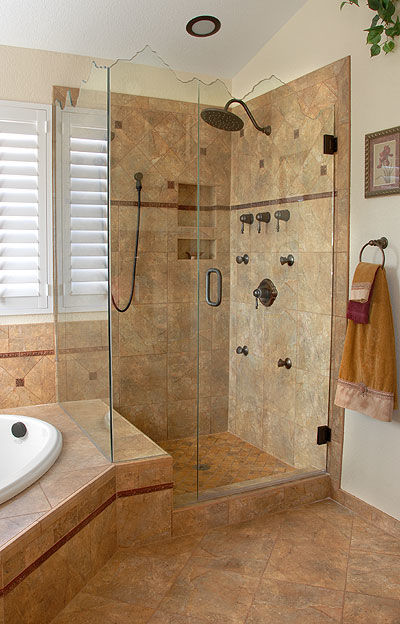 awesome cost to remodel a bathroom model-Finest Cost to Remodel A Bathroom Layout
