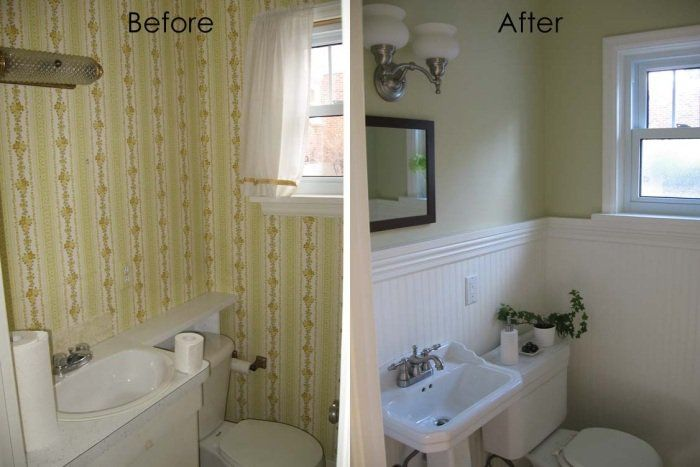 awesome cost to remodel a bathroom portrait-Finest Cost to Remodel A Bathroom Layout