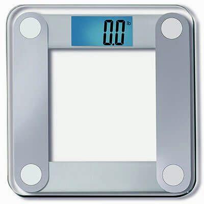 awesome digital bathroom scale reviews wallpaper-Top Digital Bathroom Scale Reviews Collection