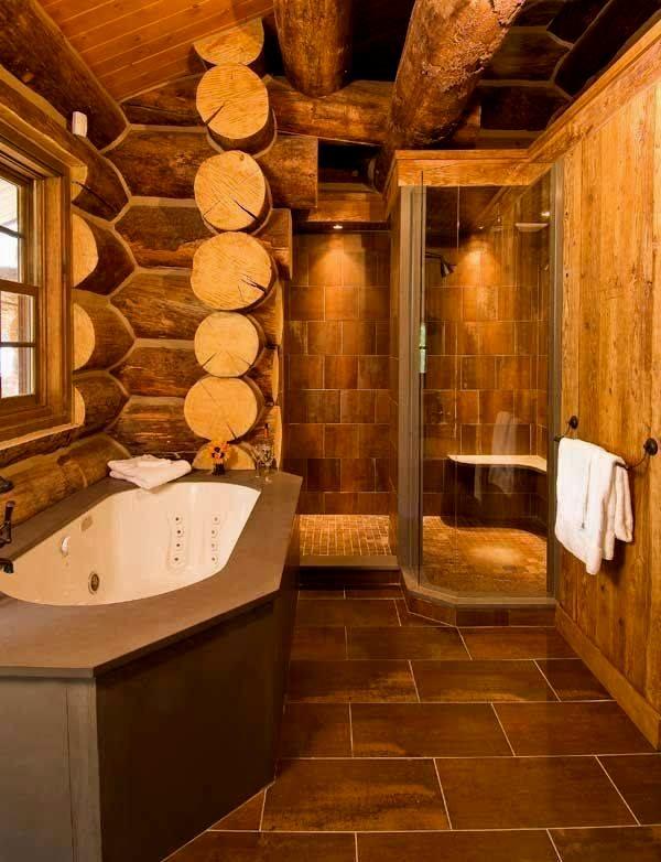 awesome farmhouse style bathroom vanity construction-Stylish Farmhouse Style Bathroom Vanity Pattern
