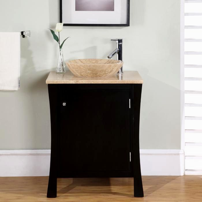 awesome home depot bathroom vanity sink combo photograph-Beautiful Home Depot Bathroom Vanity Sink Combo Picture