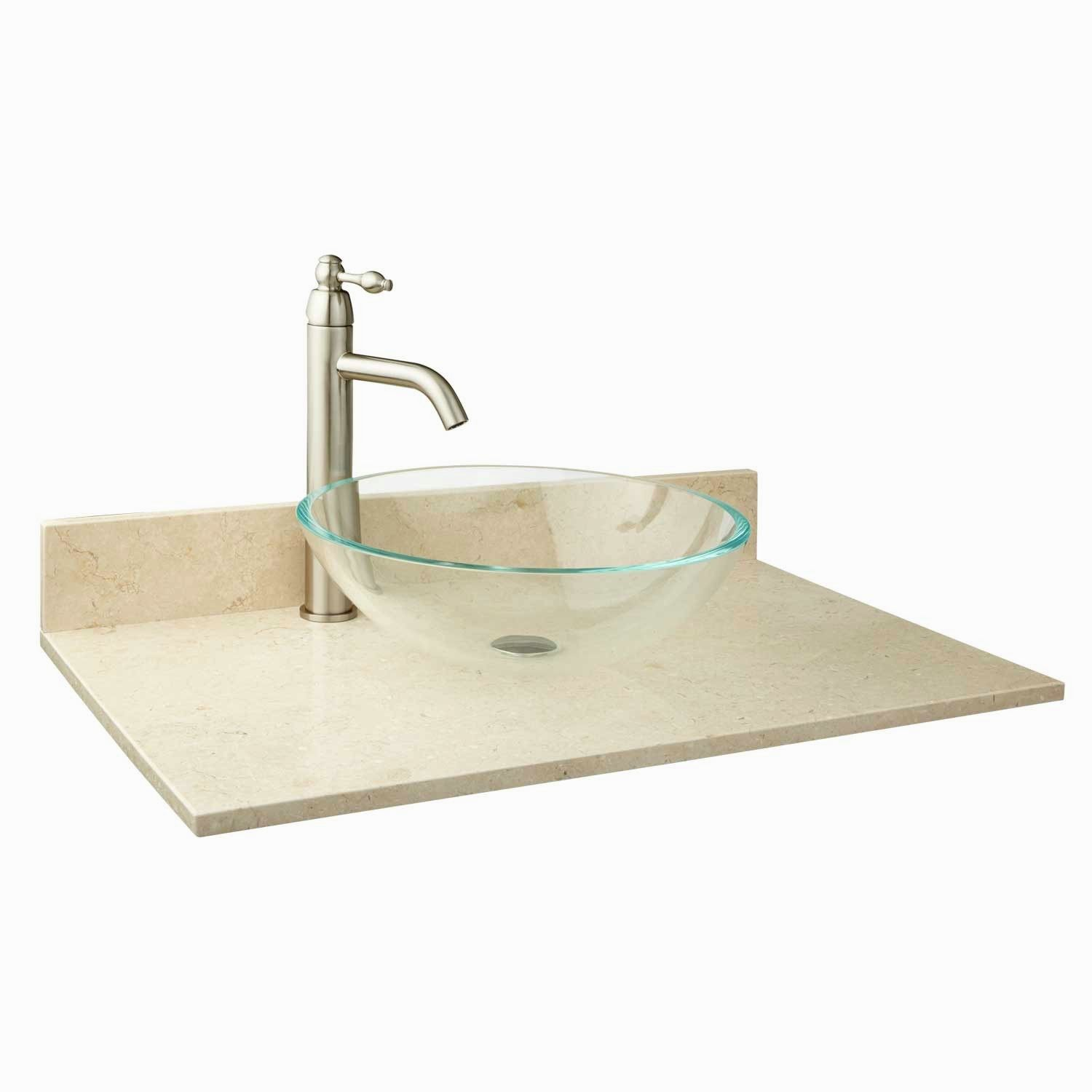innovative home sinks of s vanity on ada tag sink bathroom vanities without and intended small lowes fullsize dazzling depot