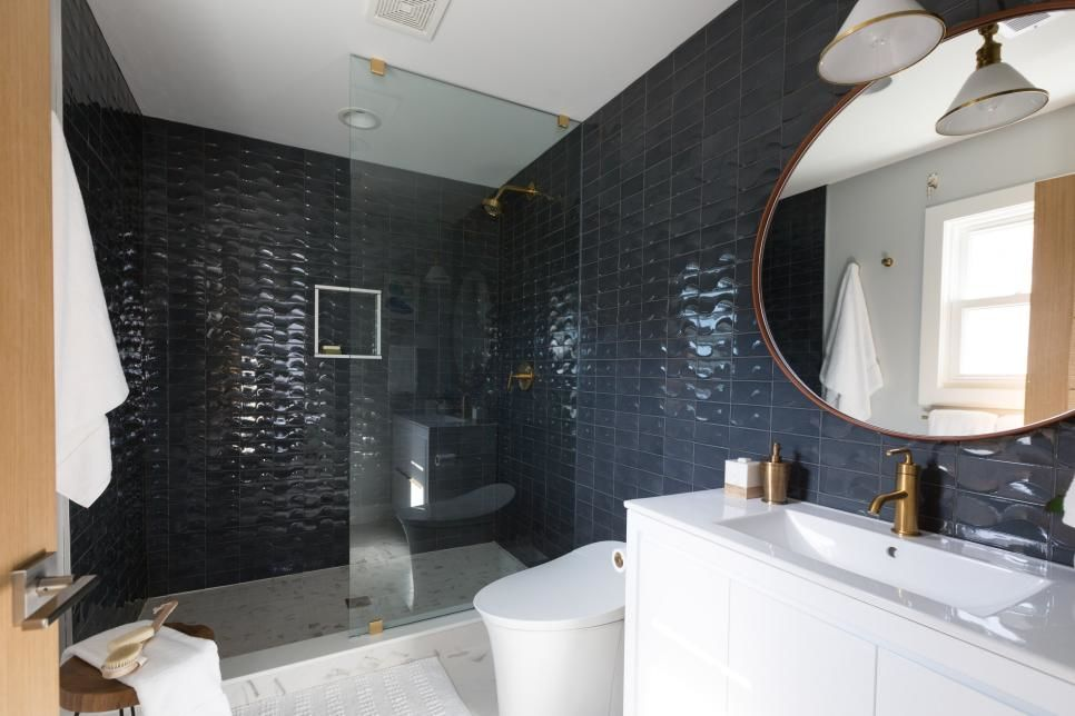 awesome houston tx bathroom remodeling gallery-Latest Houston Tx Bathroom Remodeling Architecture