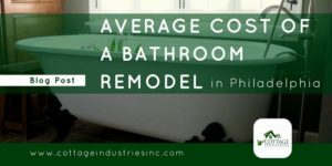 awesome how much should a bathroom remodel cost image-Awesome How Much Should A Bathroom Remodel Cost Portrait