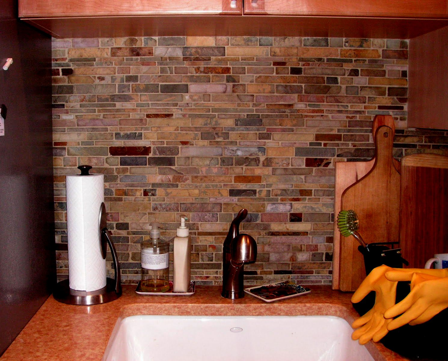 awesome installing bathroom tile wallpaper-Wonderful Installing Bathroom Tile Ideas