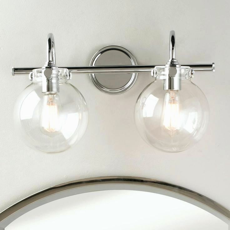 awesome lowes bathroom light fixtures brushed nickel pattern-Fascinating Lowes Bathroom Light Fixtures Brushed Nickel Design