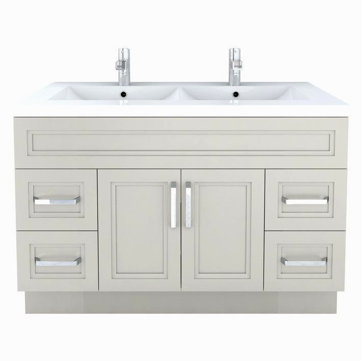 awesome lowes bathroom vanity with sink online-Luxury Lowes Bathroom Vanity with Sink Online