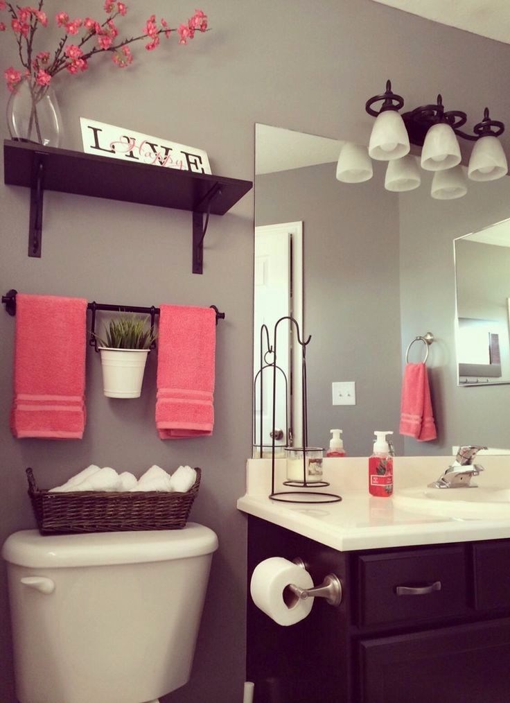 awesome method bathroom cleaner décor-Best Method Bathroom Cleaner Ideas