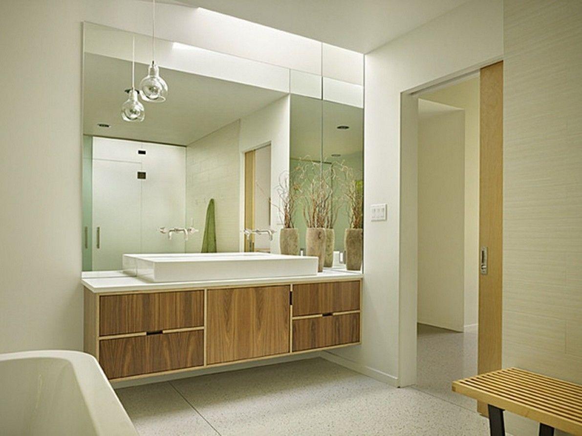 awesome mid century modern bathroom vanity model-Unique Mid Century Modern Bathroom Vanity Wallpaper