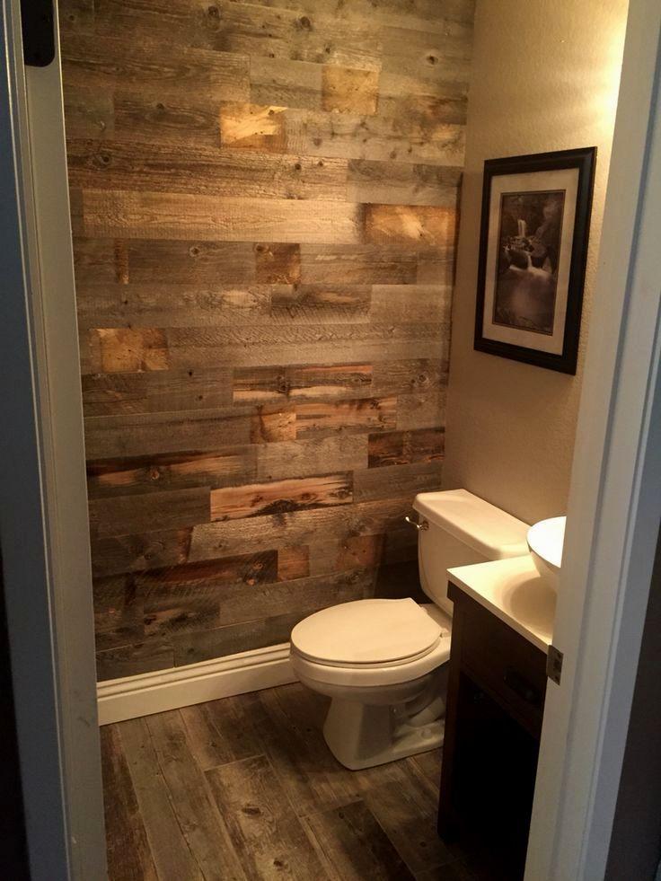 elegant peel and stick bathroom wall tiles photo  home