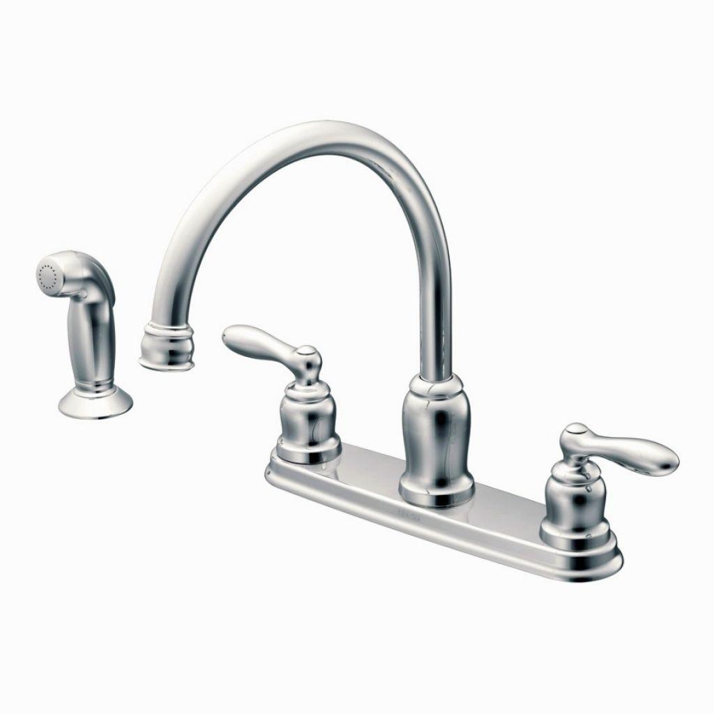 awesome peerless bathroom faucet repair collection-Luxury Peerless Bathroom Faucet Repair Wallpaper