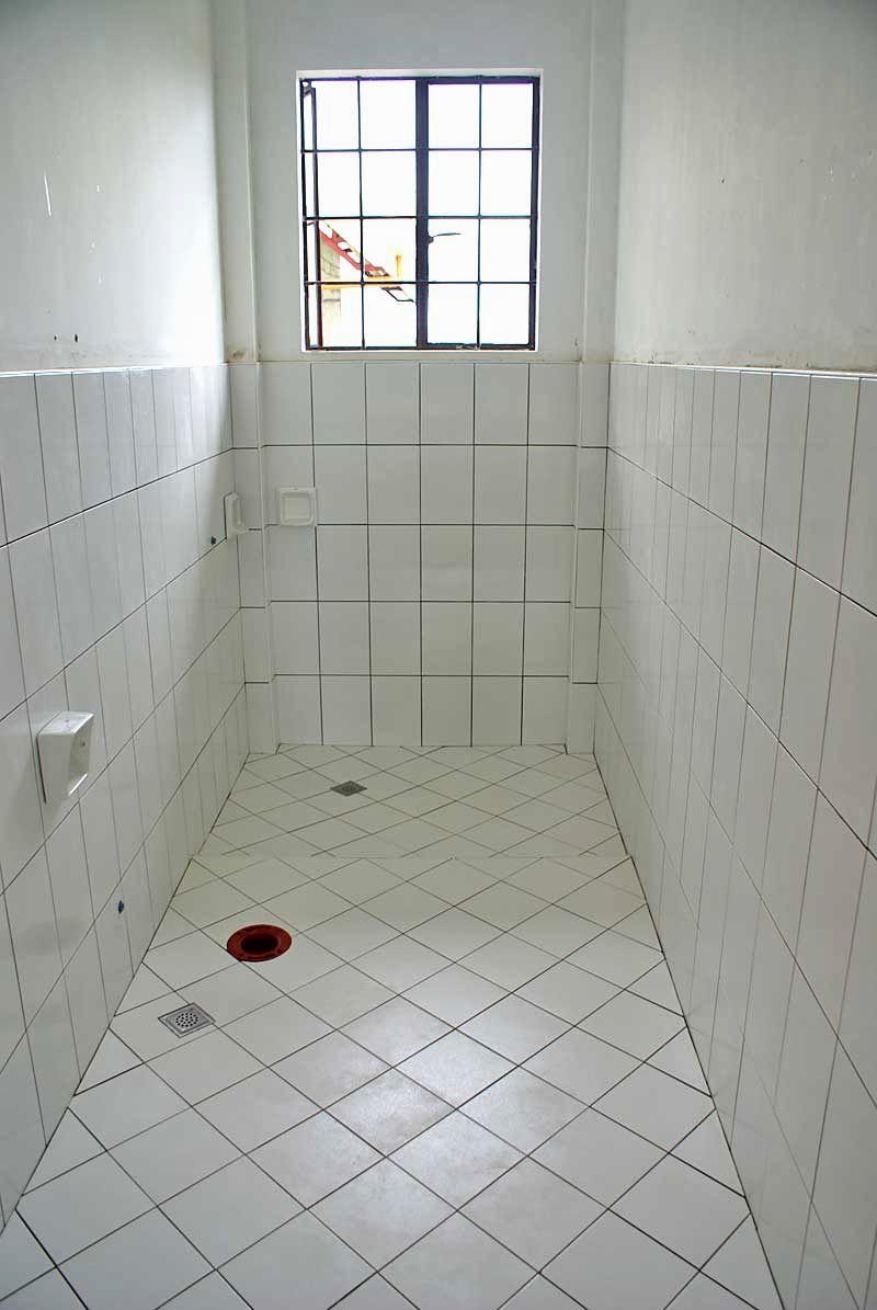 awesome repair bathroom tile model-Top Repair Bathroom Tile Pattern