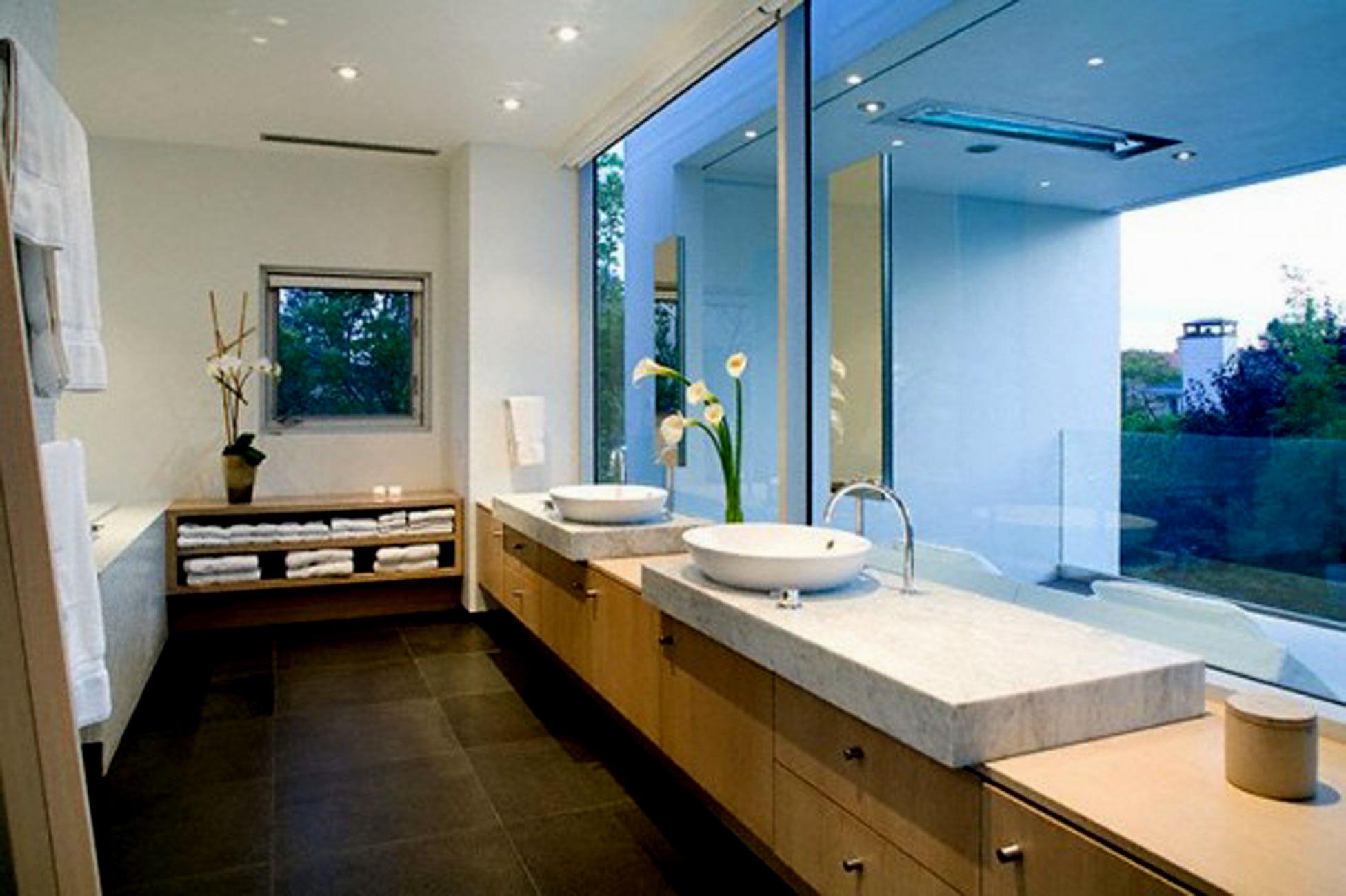 awesome rustic bathroom vanity plans layout-Finest Rustic Bathroom Vanity Plans Décor