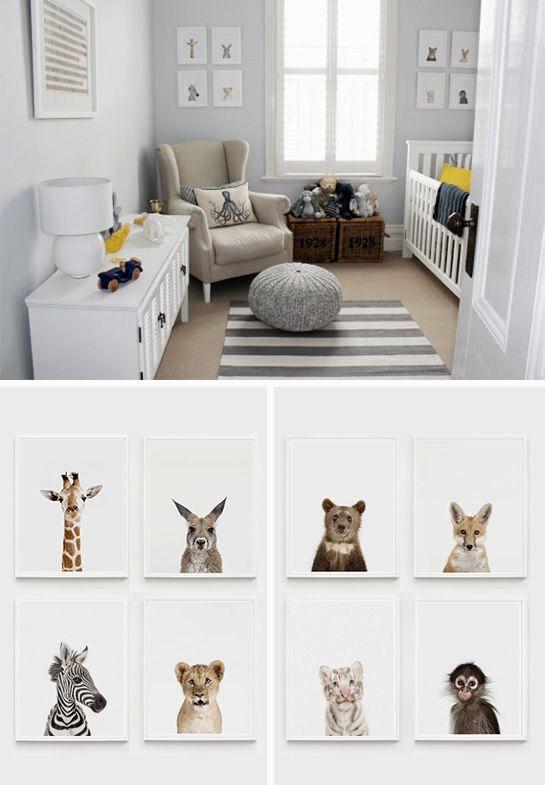 awesome safari bathroom set portrait-Awesome Safari Bathroom Set Concept