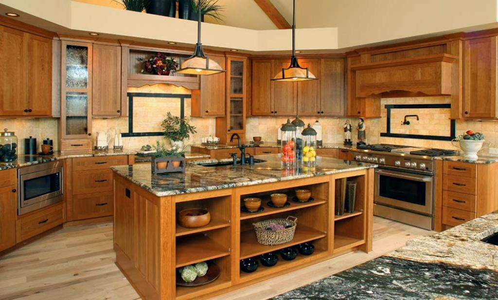 awesome teak bathroom cabinet architecture-Amazing Teak Bathroom Cabinet Inspiration