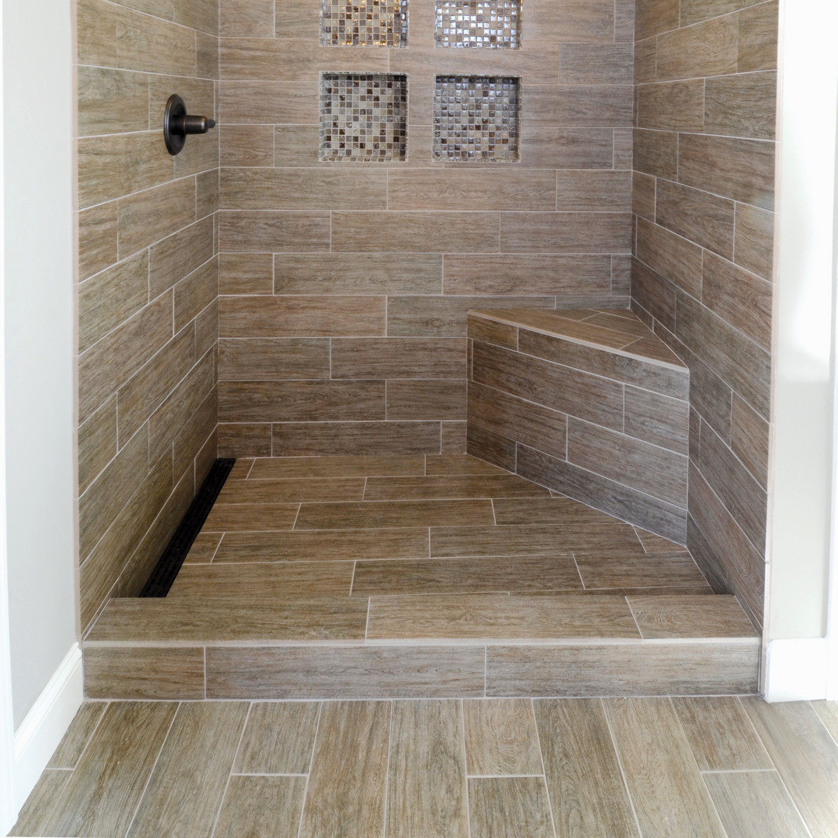 awesome tile bathroom floor ideas concept-Lovely Tile Bathroom Floor Ideas Collection