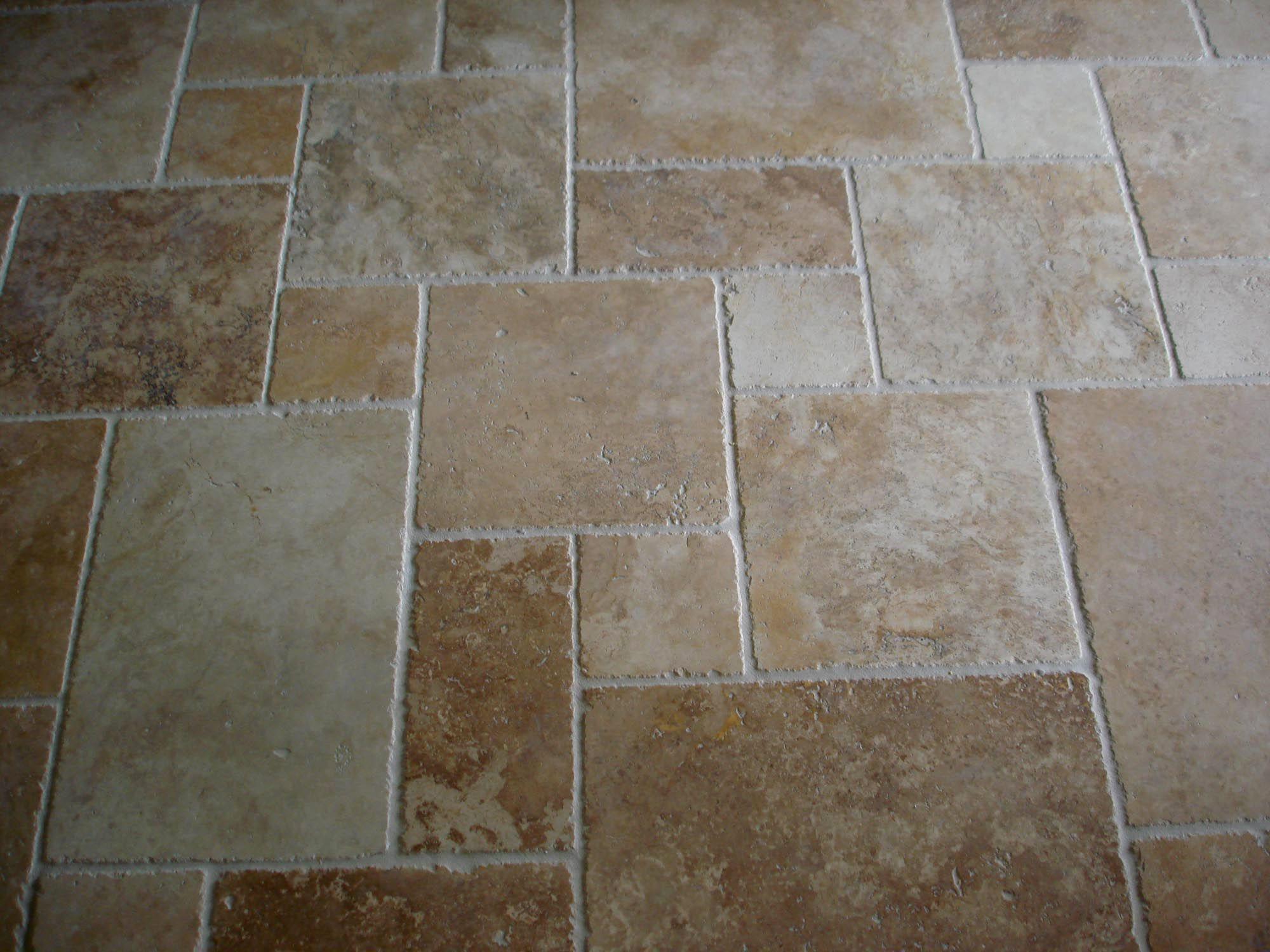 awesome white tile bathroom floor model-Excellent White Tile Bathroom Floor Pattern