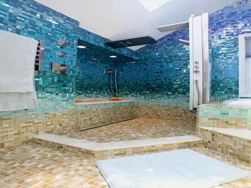 awesome white tile bathroom floor wallpaper-Excellent White Tile Bathroom Floor Pattern